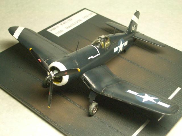 F4U-1D 01