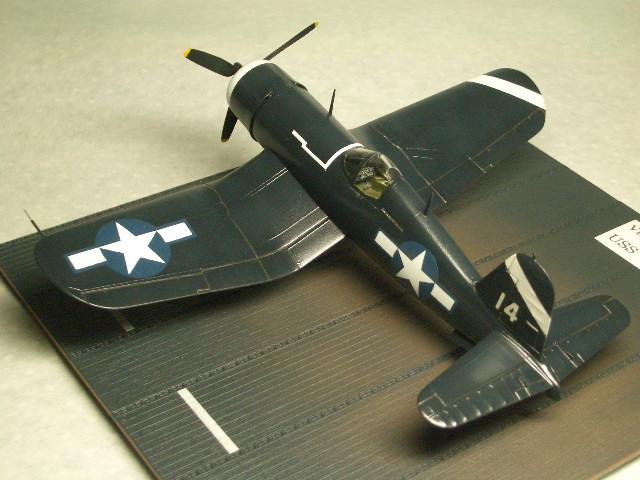 F4U-1D 02