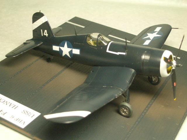 F4U-1D 04