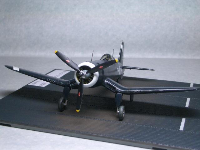 F4U-1D 05