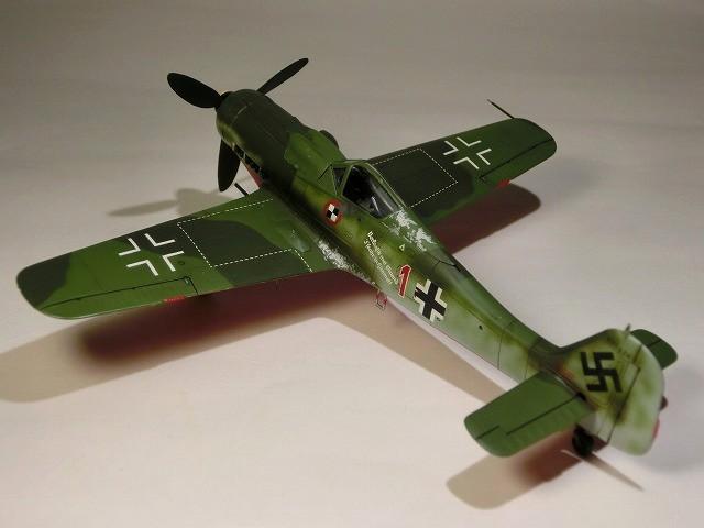 Fw190D-9 04