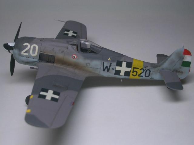 Fw190F-8 02