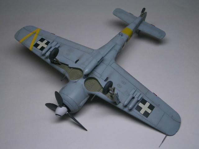Fw190F-8 06