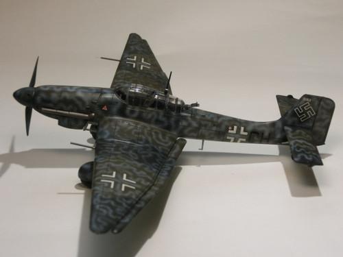 Ju-87D-8N 02