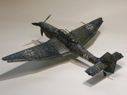 Ju-87D-8N 03