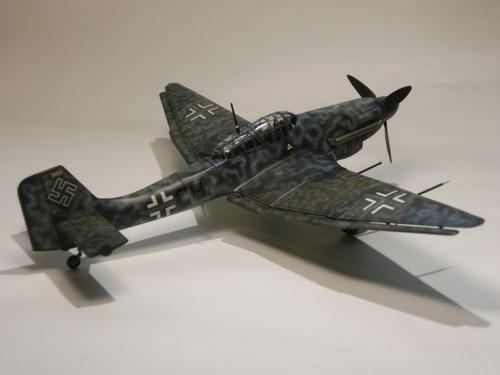 Ju-87D-8N 04