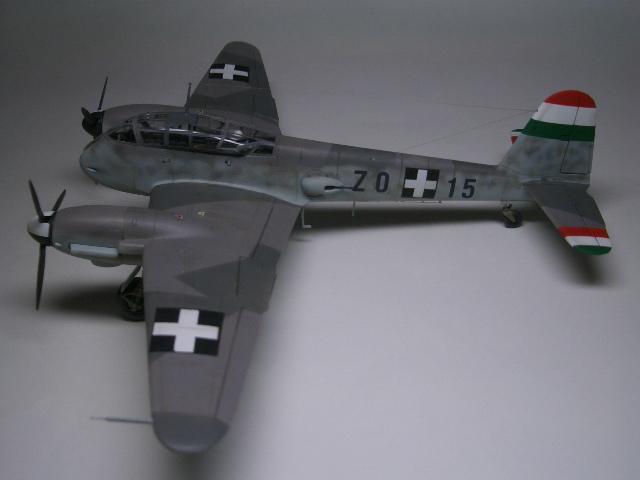 Me210_03