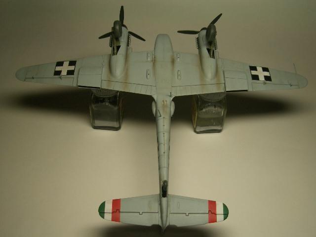 Me210_07