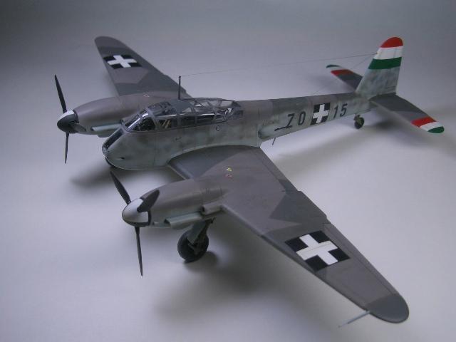 Me210_08