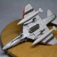 A-4KU SKYHAWK 08