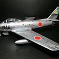 F-86F-40 02