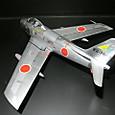 F-86F-40 03