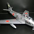 F-86F-40 05