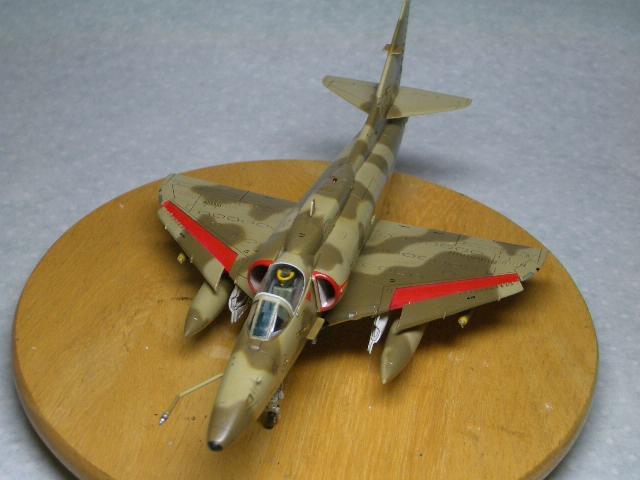 A-4KU SKYHAWK 07