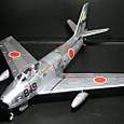 F-86F-40 06