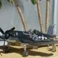 F4U-1A 03