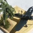 F4U-1A 08