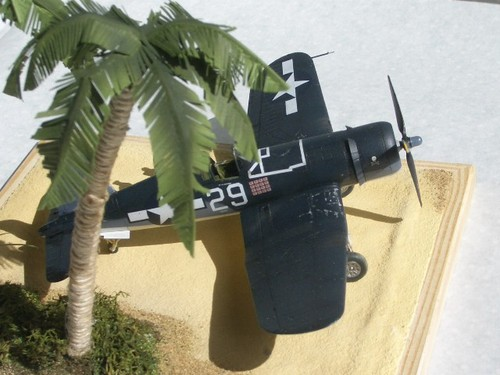 F4U-1A 05