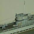 U-BootⅨC 08