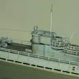 U-BootⅨC 09