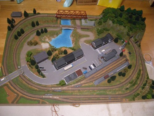 奈古の浦鉄道
