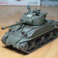 M4A1 76mm