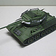T-34/85 Mod.1944 01