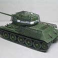 T-34/85 Mod.1944 03