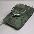 T-34/85 Mod.1944 08