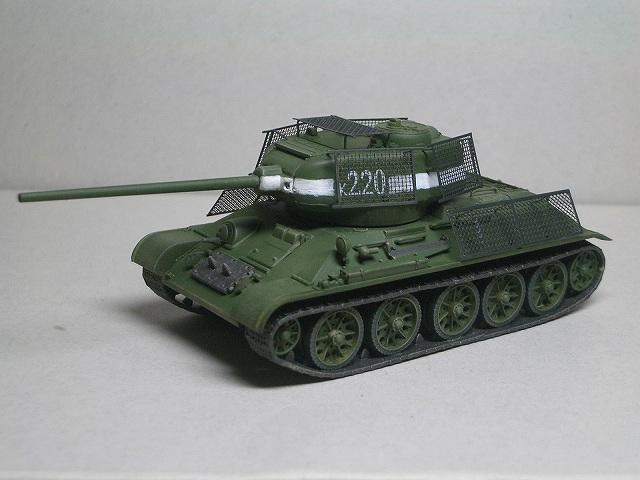 T-34/85 Mod.1944 02