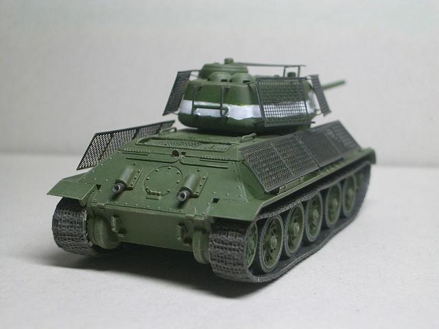 T-34/85 Mod.1944 04
