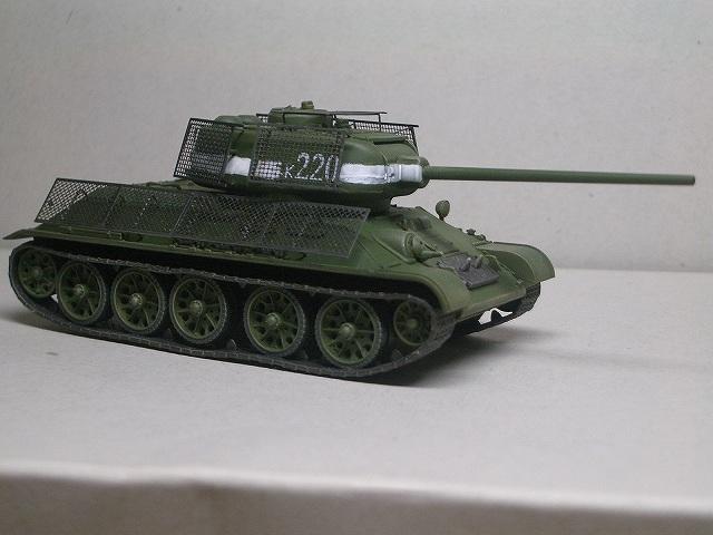 T-34/85 Mod.1944 05