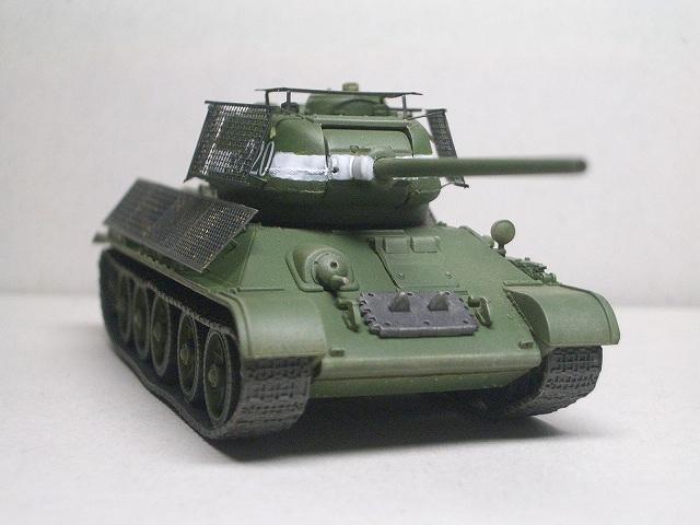 T-34/85 Mod.1944 06