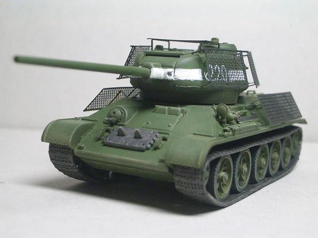 T-34/85 Mod.1944 07