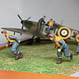 Battle of Britain 03