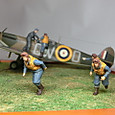 Battle of Britain 04