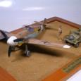Bf109F-4Trop 02
