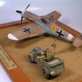 Bf109F-4Trop 03