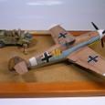 Bf109F-4Trop 04