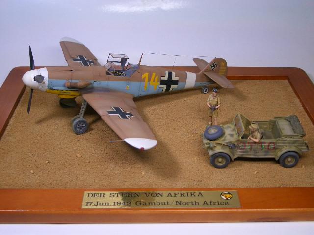 Bf109F-4Trop 01