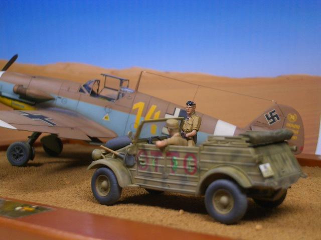 Bf109F-4Trop 05