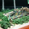 一式砲戦車 01