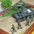 Battle of France 1940 d