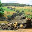 M4A1 76mm  01