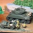 M4A1 76mm 02