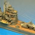 重巡洋艦「足柄」06