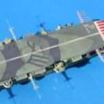 航空母艦「瑞鳳」14