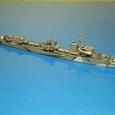 ドイツZ級駆逐艦「Z26」1941