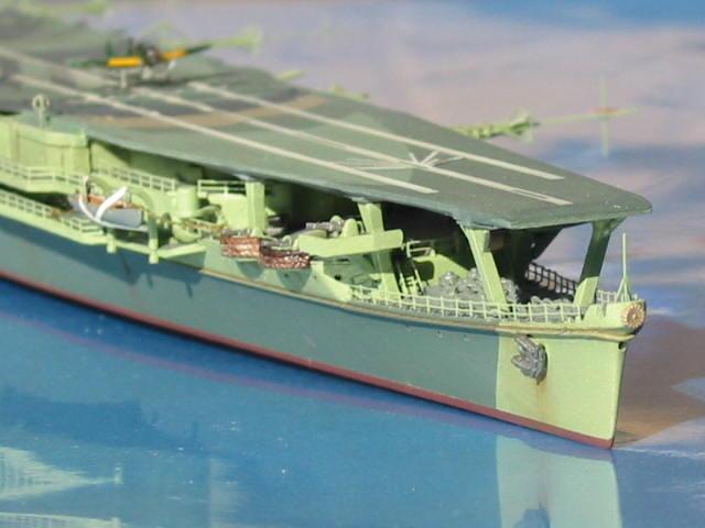 航空母艦「瑞鳳」06