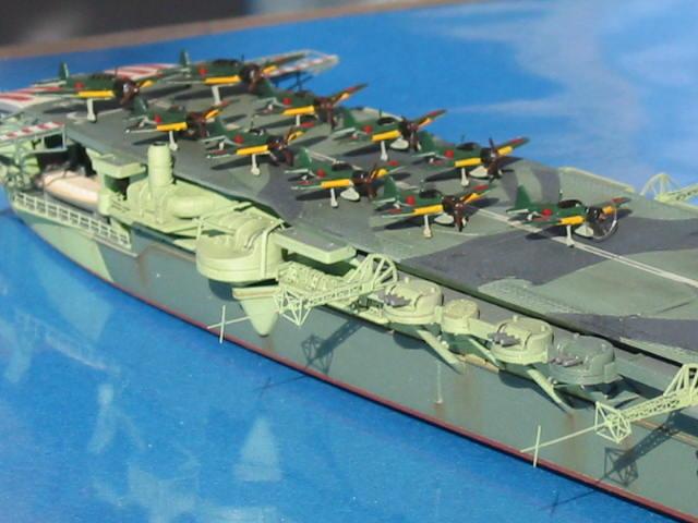 航空母艦「瑞鳳」05